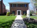 552 Westfield Ave - Photo 1