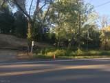 118 Jacksonville Road - Photo 1