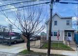 1237 W Side Ave - Photo 1