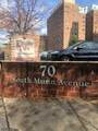 70 S Munn Ave - Photo 1