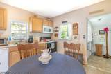 86 Sterling St - Photo 5