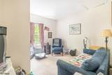 86 Sterling St - Photo 7