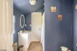 86 Sterling St - Photo 8