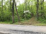 0 Mount Holly Rd - Photo 1