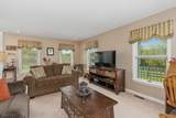 101 George Hill Rd - Photo 16