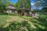 31 Lord Stirling Dr - Photo 1