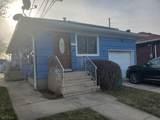 1220 Essex Ave - Photo 1