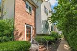 802 Holly Dr - Photo 1