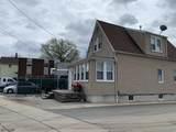 628 Tremont Ave - Photo 4
