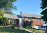 1130 Magie Ave - Photo 1