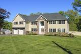 475 Bayberry Rd - Photo 1