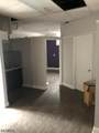 555 Bloomfield Ave - Photo 4