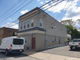 267 Preakness Ave - Photo 1