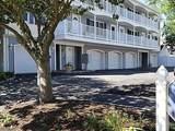 216 Ocean Park Ave - Photo 1