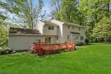 215 Pleasant Valley Rd - Photo 24