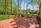 215 Pleasant Valley Rd - Photo 4