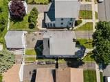 1142 Caldwell Ave - Photo 4