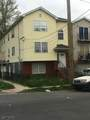 456 14th Ave - Photo 1