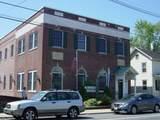 151 W Washington Ave - Photo 1