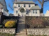 156 Malone Ave - Photo 1