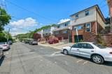 1014 Liberty Ave - Photo 1