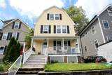 110 Forest St - Photo 1