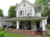 68 Frenchtown Rd - Photo 1