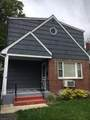 18 Wilfred St - Photo 1