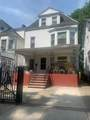 423 4th Ave W - Photo 1