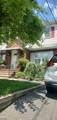 484 Union Ave - Photo 1