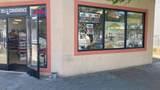 601 Boulevard - Photo 1