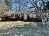 158 Featherbed Ln - Photo 1