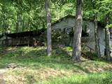 56 Wester Rd - Photo 1