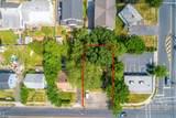 1554 Oak Tree Rd - Photo 1