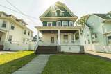 681 Highland Ave - Photo 1