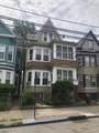 14 Hopper St - Photo 1