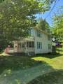 28 Old Rudetown Rd - Photo 3