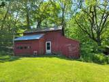 28 Old Rudetown Rd - Photo 4