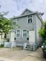 1006 Sewall Ave - Photo 1