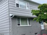 542 Willow Ave - Photo 1