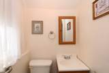 801 Colonial Arms Rd - Photo 10