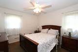 801 Colonial Arms Rd - Photo 11