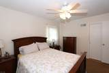 801 Colonial Arms Rd - Photo 12