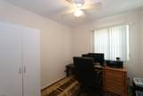 801 Colonial Arms Rd - Photo 14