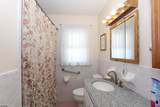 801 Colonial Arms Rd - Photo 15