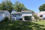 801 Colonial Arms Rd - Photo 19
