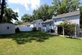 801 Colonial Arms Rd - Photo 21