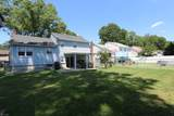 801 Colonial Arms Rd - Photo 22