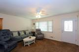 801 Colonial Arms Rd - Photo 3