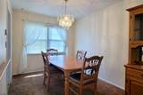 801 Colonial Arms Rd - Photo 4